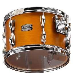 "Yamaha Recording Custom Bass Drum 24""x14"""
