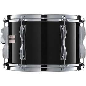 "Yamaha Recording Custom Bass Drum 20""x16"""