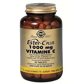 great earth pantothenic acid 1000 mg