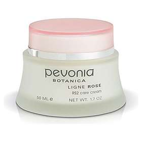 Pevonia Botanica RS2 Care Cream 50ml