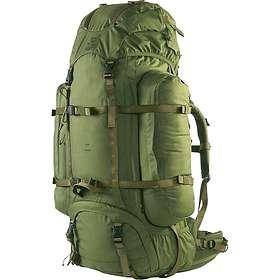 Norrøna Para Ranger Synkron Pack 120L
