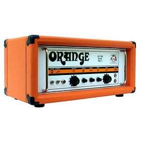 Orange AD200B MKIII Head