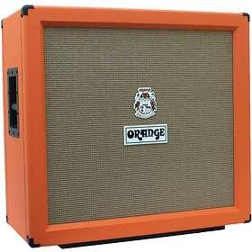 Orange PPC412 Compact