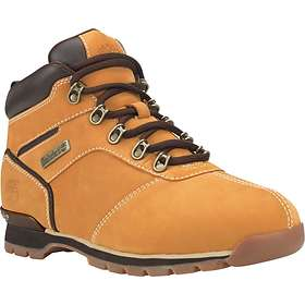Find the best price on Timberland SplitRock 2  c42d5e185f3