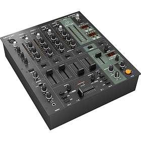 Behringer Pro Mixer DJX900USB
