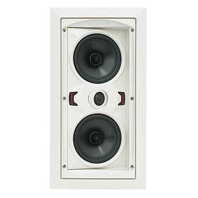 SpeakerCraft AIM LCR One (st)