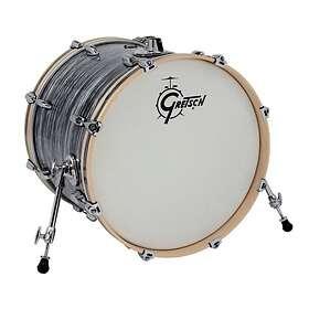 """Gretsch Renown Maple RN-1620B Bass Drum 20""""x16"""""""