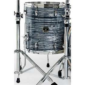 "Gretsch Renown Maple RN-1616F Floor Tom 16""x16"""