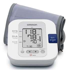 Omron M3 HEM-7200