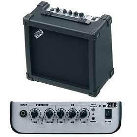 ZAR Audio E-10