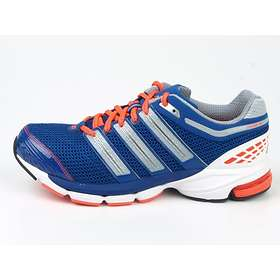 Adidas Response Cushion 20 (Men's)