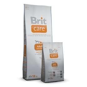 Brit Care Adult Medium Breed 3kg