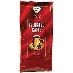 Evergood Filtermalt Classic 0,25kg