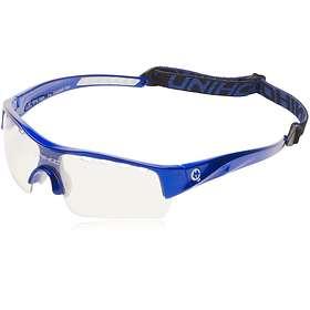 Unihoc Eyewear Victory Jr