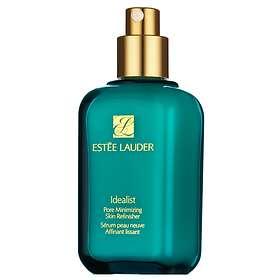 Estee Lauder Idealist Pore Minimizing Skin Refinisher 75ml