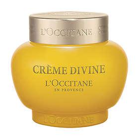 L'Occitane Immortelle Divine Crème 50ml