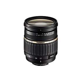 Tamron AF SP 17-50/2,8 XR Di-II LD IF for Canon