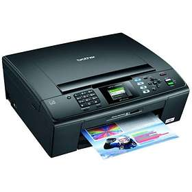 EPSON MFC-J430W DRIVERS FOR WINDOWS DOWNLOAD