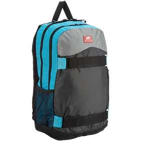 c4fa25090f58 Find the best price on Reebok Kids Junior Movement Training Backpack ...