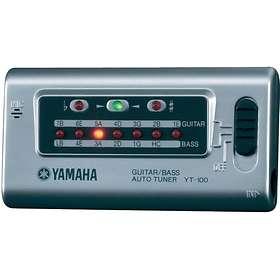 Yamaha YT-100