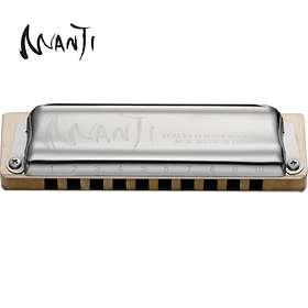 Suzuki Professional Manji (Ab)