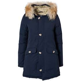 Svea Miss Smith Jacket (Dam)