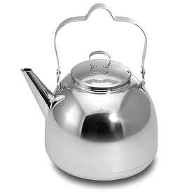 Muurikka Coffee Pot 1,5L