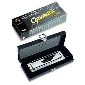 Seydel Chromatic Deluxe (C)