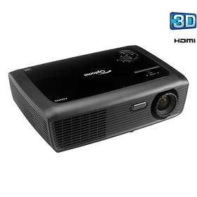 Optoma HD600X-LV