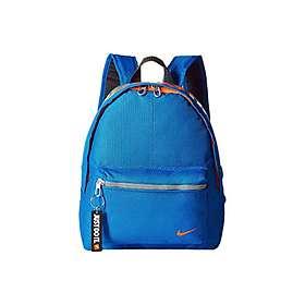 Nike Classic Base Backpack