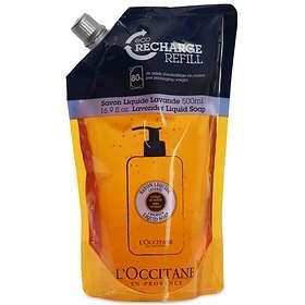 L'Occitane Liquid Soap Refill 500ml
