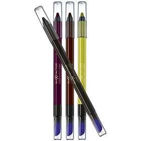 Max Factor Liquid Effect Eye Pencil