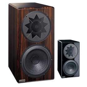 Manger Audio Zerobox 109