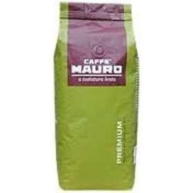 Caffe Mauro Premium 1kg