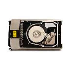 HP AB421A 73GB