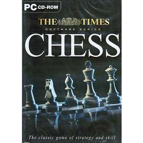 The Times Chess