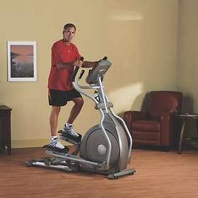 Spirit Fitness Crosstrainer XE295