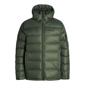 Peak Performance Frost Down Jacket (Herr)