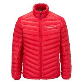 Peak Performance Frost Down Liner Jacket (Herr)
