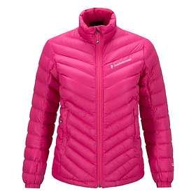 38260bab Best pris på Peak Performance Frost Down Liner Jacket (Dame) Jakker ...