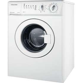 Electrolux EWC1350 (Valkoinen)