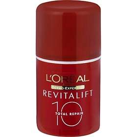 L'Oreal Revitalift Total Repair 10 Multi-Active Daily Moisturizer SPF20 50ml