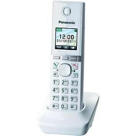 Panasonic KX-TGA806 Håndsett