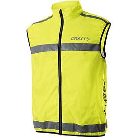 Craft Active Run Safety Vest (Herre)
