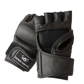 Nordic Fighter MMA Gloves