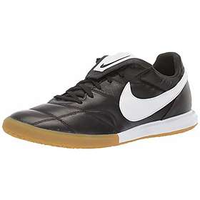 Nike Premier II IC (Miesten)