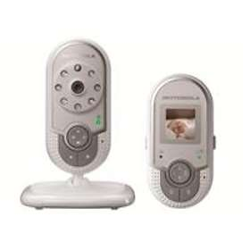 Motorola Home MBP20
