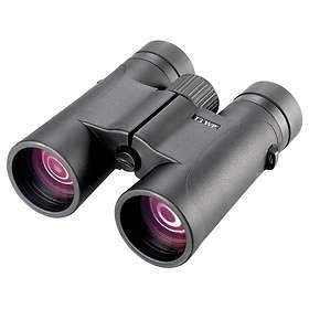 Opticron T3 Trailfinder 10x42