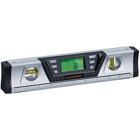 Laserliner Digilevel Pro 300mm