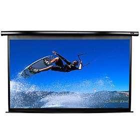 """Elite Screens VMAX2 VMAX170XWS2 1:1 170"""" (305x305)"""